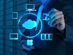 The service and policy of the Microsoft azure software is very much simple and beneficial for the users who wish to grow their business and want to be more productive