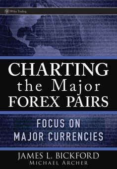 Free #forex Ebooks - #Forex Trading Automated Softwares and #Binary Options and #Forex Tricks Tips