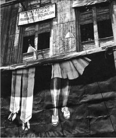 Un encuentro entre Octavio Paz y Manuel Álvarez Bravo  Poema Cara al Tiempo