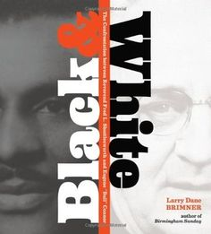 """Provides an account of the confrontation between civil rights activist Reverend Fred L. Shuttlesworth, and Birmingham, Alabama, police chief Eugene """"Bull"""" Connor, who was determined to keep the city's schools, parks, workplaces, and public facilities segregated."""