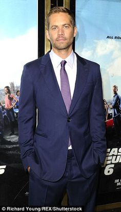 Ruling: A judge has cleared Porche of any wrongdoing in the death of Paul Walker's friend ...