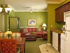 Sheraton PGA Vacation Resort - Hotels.com - Promotions et réductions sur vos réservations d'hôtels, du luxe à l'économique