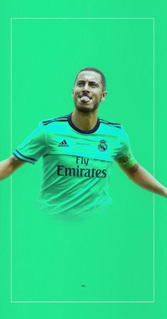 Eden Hazard, Fifa, Hazard Real Madrid, Messi Gif, Real Madrid Players, Football Pictures, Fc Barcelona, Chelsea, Soccer