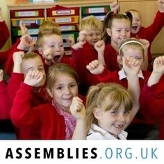 Huge collection of themed assemblies. Click and go!