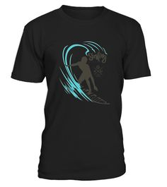 "# Cool Surfing Summer Design T shirt .  Special Offer, not available in shops      Comes in a variety of styles and colours      Buy yours now before it is too late!      Secured payment via Visa / Mastercard / Amex / PayPal      How to place an order            Choose the model from the drop-down menu      Click on ""Buy it now""      Choose the size and the quantity      Add your delivery address and bank details      And that's it!      Tags: COOL SURF SURFING ALOHA Hawaii vacation summer…"