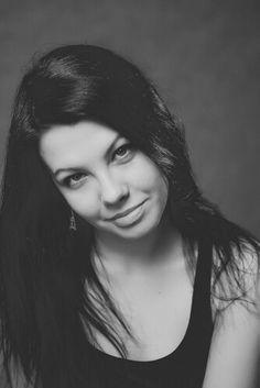 Model Julia :*