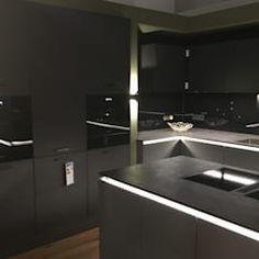 Wohnideen, Interior Design, Einrichtungsideen U0026 Bilder | Cozinha | Pinterest