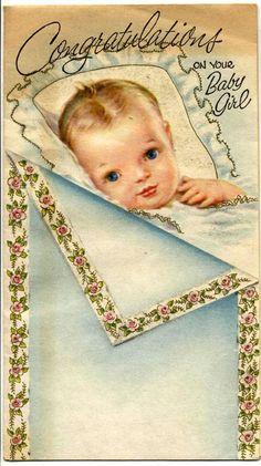 Antique Passion-Láminas Antiguas,Vintage,Retro...y manualidades varias