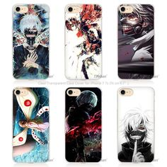 Tokyo Ghoul iPhone Cases //Price: $9.49 & FREE Shipping // #dragonballz #onepiece #attackontitan #naruto #fairytail #fullmetalalchemist #tokyoghoul #anime #manga
