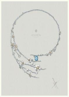 9 Invincible Cool Tips: Jewelry Organization Pegboard minimalist jewelry choker.Jewelry For Men Kids jewelry shop facade. Photo Jewelry, Jewelry Art, Beaded Jewelry, Fine Jewelry, Jewelry Stand, Cartier Jewelry, Hanging Jewelry, Jewelry Quotes, Jewelry Model