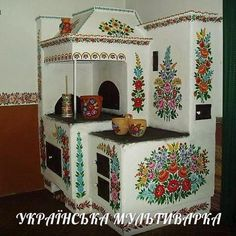would love to build something like this Interior And Exterior, Interior Design, Kitchen Cabinet Organization, Hearth And Home, Natural Building, Earthship, Foyers, House Painting, My Dream Home