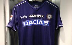 """La partecipazione a """"Dacia Sponsor Day - The Split"""" è aperta a qualsiasi associazione o società sportiva italiana che pratichi uno sport di squadra a livello dilettantistico o professionistico,"""