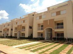 As principais diferenças entre os tipos de apartamentos.