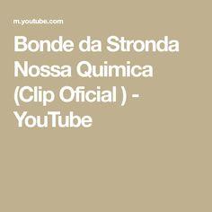 ENCAIXE PERFEITO DA A STRONDA MUSICA BAIXAR BONDE