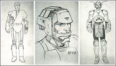 Tron-concept-art-07
