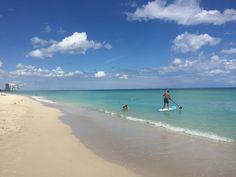 #Beach #Balharbourbeach
