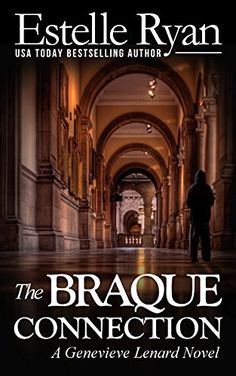 The Braque Connection (Book 3) (Genevieve Lenard), http://www.amazon.com/dp/B00F8KALLA/ref=cm_sw_r_pi_awdm_x_k7aiybES391AS