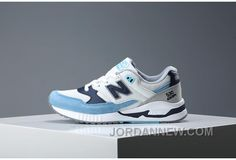http://www.jordannew.com/new-balance-530sd-white-blue-pig-leather-women-men-2017-new-cheap-to-buy.html NEW BALANCE 530SD WHITE BLUE PIG LEATHER WOMEN/MEN 2017 NEW CHEAP TO BUY Only 82.01€ , Free Shipping!
