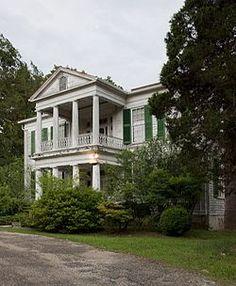 162 best alabama mansions and plantations images old houses rh pinterest com