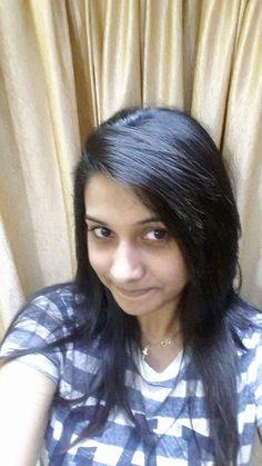 Priya Bhavani Shankar Rare Photos
