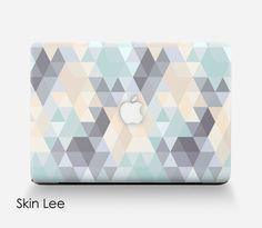PASTEL+Macbook+Pro+Decal+Macbook+Pro+Skin+Macbook+Pro+by+SkinLee