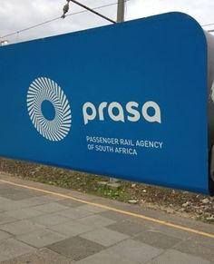 Former Prasa chief executive officer Lucky Montana approved a recommendation that the state-owned company fork out for 70 toilet seats for its new locomotives, court documents show. Euro Sign, Business Labels, Engineering Management, Dr Daniel, International Companies, Inference, Job Offer, Chief Executive, Montana