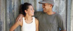 3 Beliefs That Will Attract The Love Of Your Life - mindbodygreen.com