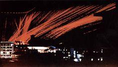 Military Slang during the Vietnam War – CherriesWriter – Vietnam War website Military Slang, Military History, Puff The Magic Dragon, War Novels, Vietnam War Photos, Military Insignia, History Facts, Usmc, Military Aircraft