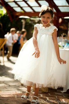 Emmeline Dress ... oliviakatecouture