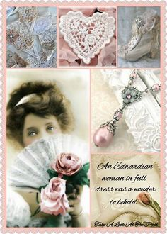 Dream Collage, Beautiful Collage, Dusty Pink, Blush Pink, I Need A Hobby, Sweet Soul, Colour Combo, Everything Pink, Victorian Era