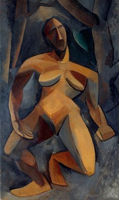 picasso ______________________________ ♥♥♥ deniseweb.free.fr ♥♥♥