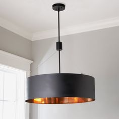 Drum Shade Chandelier, Kitchen Chandelier, Black Chandelier, Contemporary Chandelier, Chandelier Lighting, Modern Contemporary, Contemporary Dining Room Lighting, Contemporary Light Fixtures, Iron Chandeliers