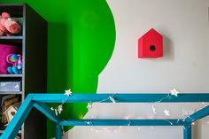 The Help, Identity, Kids Room, Old Things, Interior Design, Wall, Home, Decor, Nest Design