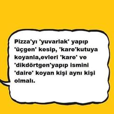 Beynim yandı:)))) Meaningful Sentences, Good Sentences, Very Funny, Funny Cute, Best Funny Images, Funny Pictures, Tumblr Quotes, My Mood, Funny Comics