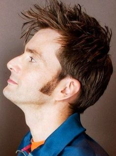David Tennant is beyond radiantly exceptional. - Tenny Confidential-A David Tennant Based Blog