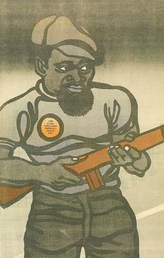http://dangerousminds.net/comments/black_panther_the_revolutionary_art_of_emory_douglas