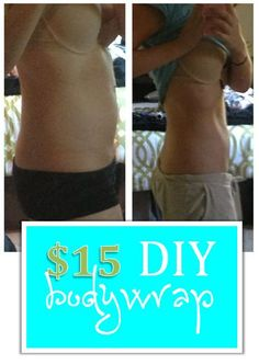 Click The Photo To Know The Secret To Lose 23 Pounds in 21 Days Easily! More Info : http://www.changeyourlife.work
