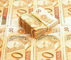 Empresas incluídas na desoneração da folha de pagamento devem entregar a EFD-Contribuições