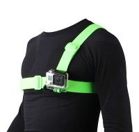 #NEOpine #Gopro Action Camera Chest Strap GCS-2