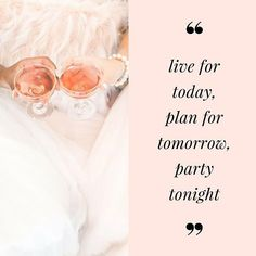Live for Today, Plan for Tomorrow, Party Tonight! Regram via Women In Leadership, Leadership Quotes, Woman Quotes, Life Quotes, Quotes Women, Successful Women Quotes, Best Entrepreneurs, Work From Home Moms, Business Motivation