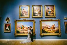 My first wedding at the Crocker! Celeste and Sung Wedding, April 26, 2014, Sarah Maren Photography