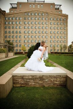 #real #allure #bride Allure Bridals Style: 8862 - Wedding Photography: Latte Productions