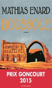 Insomniaque, sous le choc d'un diagnostic médical alarmant, Franz Ritter, musicologue viennois, fuit sa longue nuit solitaire dans les souvenirs d'une vie de voyages, d'étude et d'émerveillements. Inventaire amoureux de l'incroyable apport de l'Orient à la culture et à l'identité occidentales, Boussole est un roman mélancolique et enveloppant qui fouille la mémoire de siècles de dialogues et d'influences artistiques pour panser les plaies du présent.