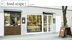 CZCZ online -KANSAI Local Magazine Network-   カジカジ オンライン