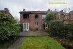 awesome Geleen Niederlande: Wohnungs-/Zimmerbrand