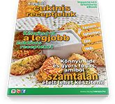Szilvás fánkocskák - Kipróbált, egyszerű fánk receptek - szalagos, csöröge vagy rózsafánk! - Receptvarázs – receptek képekkel