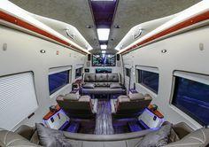« Procópio Limousines