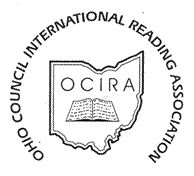 Ohio Council of the International Reading Association