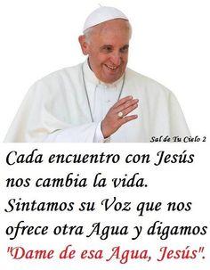 #Sacerdotes
