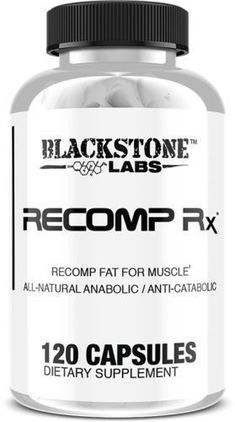 15 Best Blackstone Labs images in 2015 | Bodybuilding